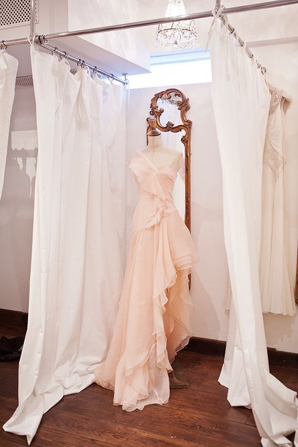lovemydress.com temperly wedding dresses ophelia collection