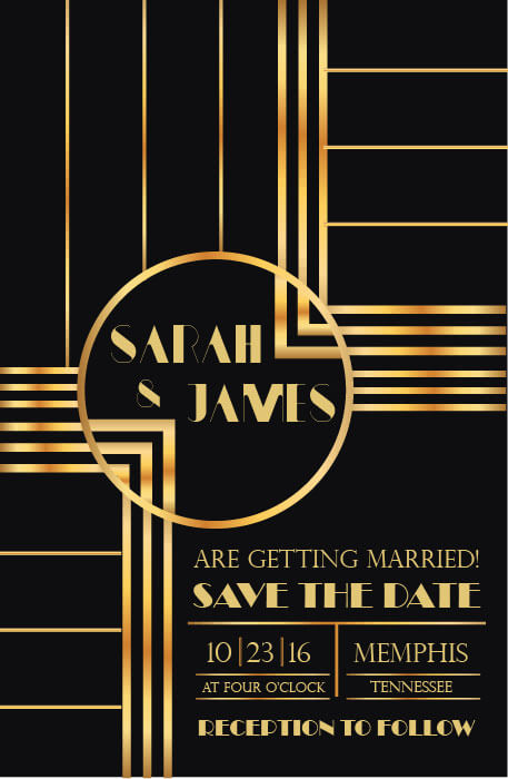 art deco save the date-01