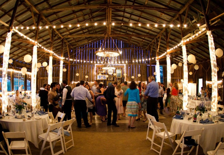What kind of beautiful wedding ceremony venue are you looking for? - weddingfor1000.com
