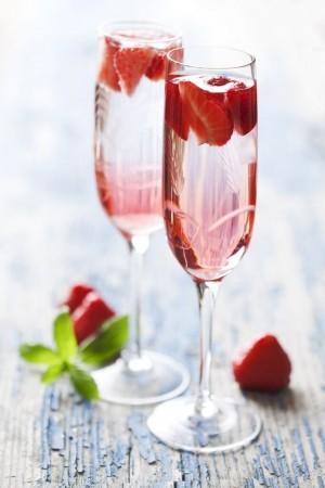 champagne5-683x1024