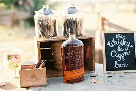 diy whisky bar