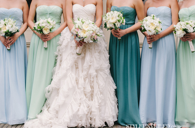 mismatched-bridesmaid-dresses-33