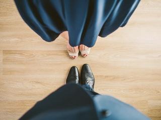 suit-couple-blue-shoes (1)