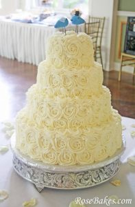 Wedding-Cake-Back-590x897
