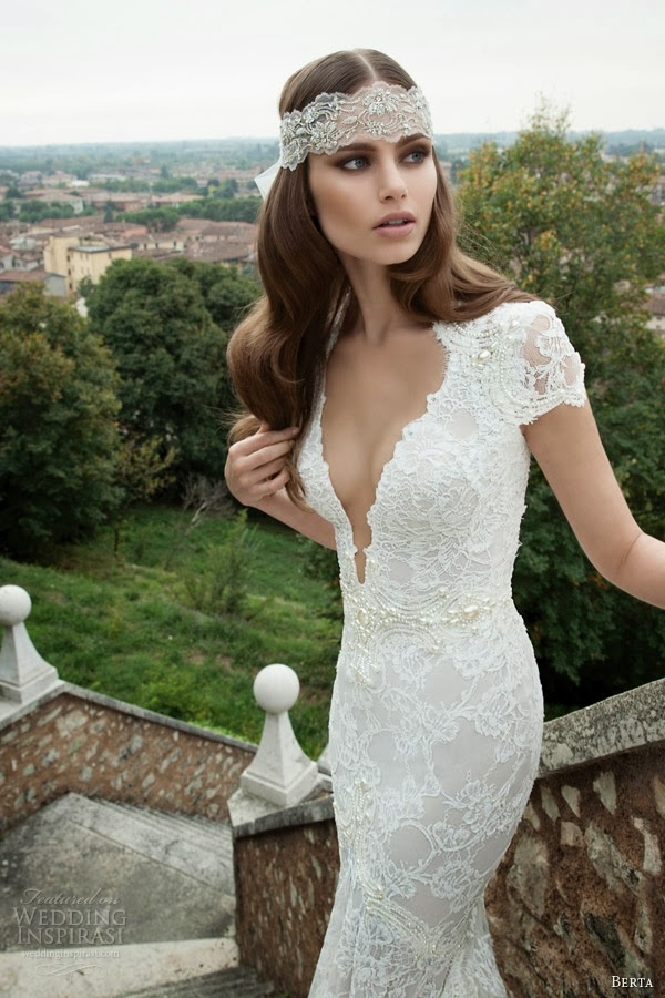 bertaweddingdress
