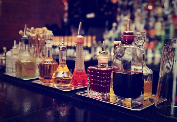 wedding-reception-cocktail-bar