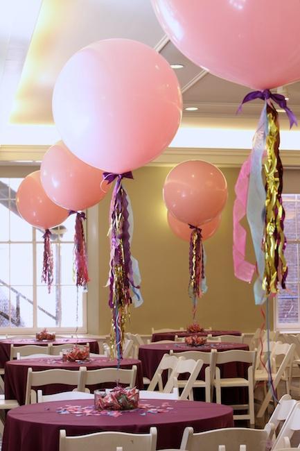 balloons_centerpieces_4