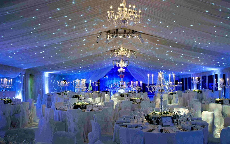 the low down on wedding marquees weddingfor1000.com
