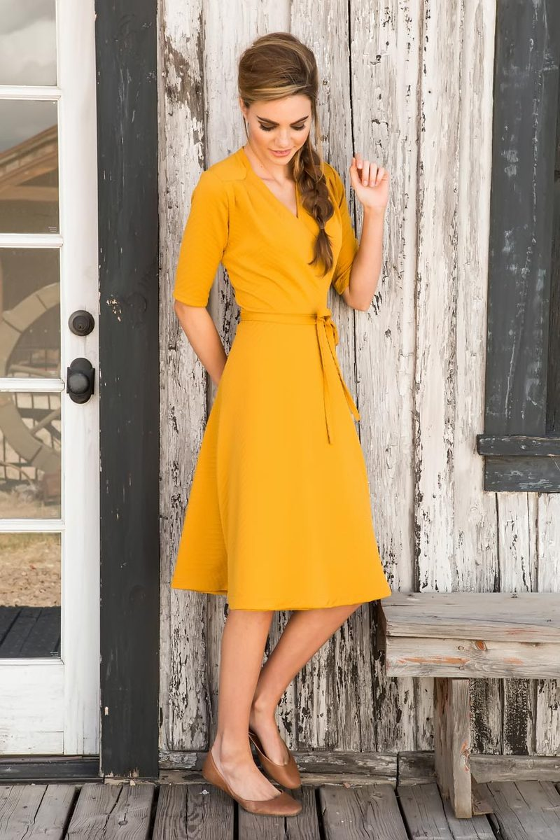 shabby_apple_ali_dress_mustard_2_1__53398.1414178864.1200.1200