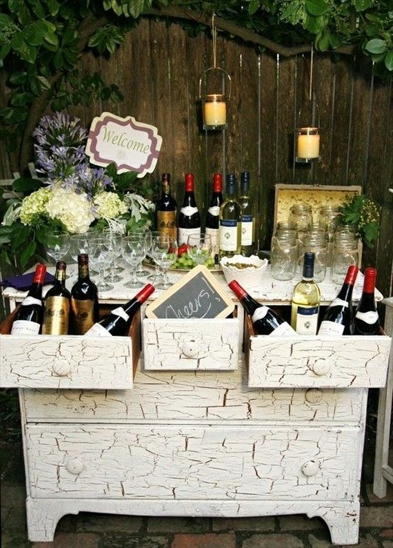 Play Wedding Sommelier with these tips weddingfor1000.com