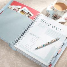 Buy vs. Rent - what's best for YOUR budget? - weddingfor1000.com