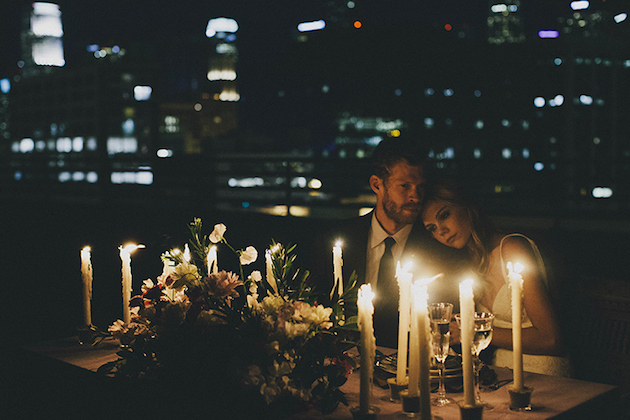 Wedding Disaster Recovery - conflict resolution is key - weddingfor1000.com