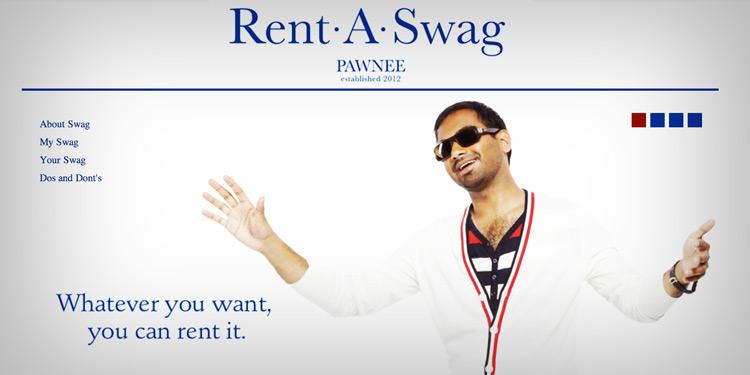 Buy vs. Rent your swag - what's best? weddingfor1000.com