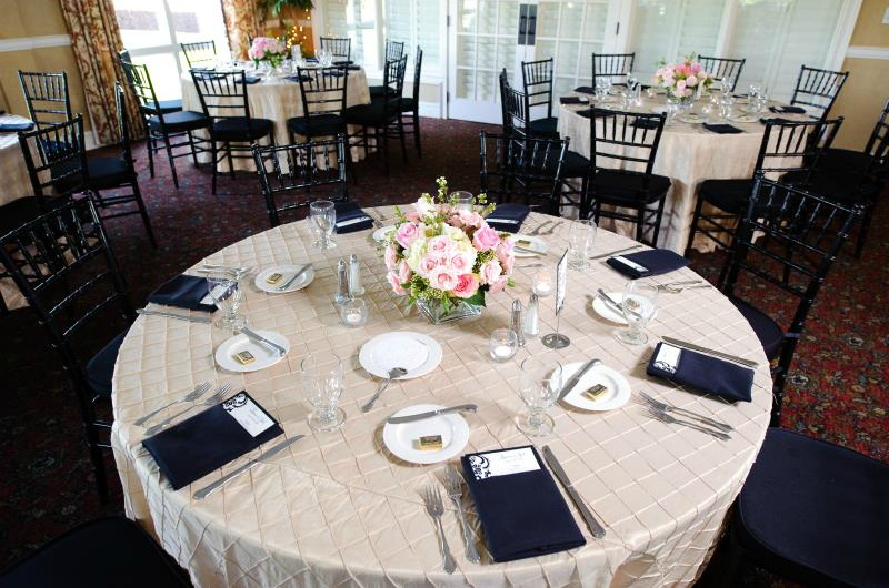 Budget Bride: Where you can Really Save Money on your Wedding