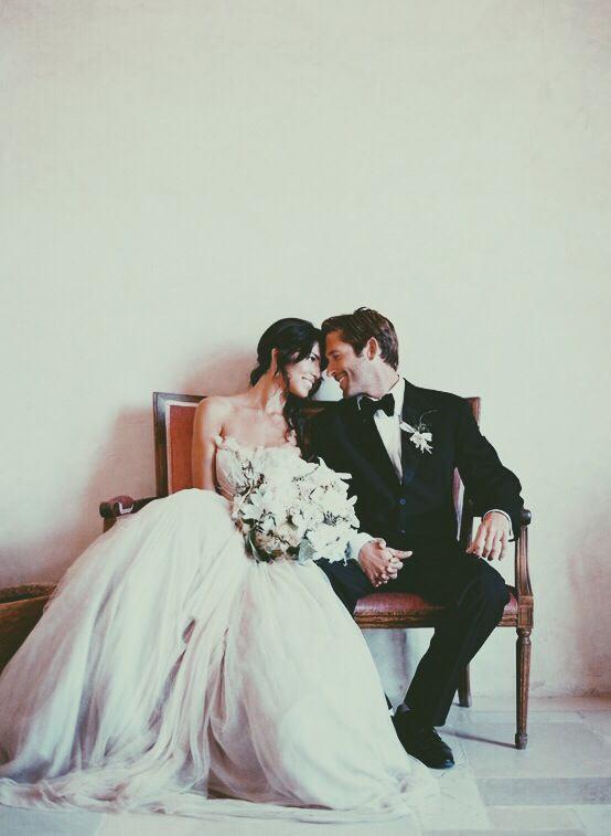 Money-saving wedding swap ideas - weddingfor1000.com