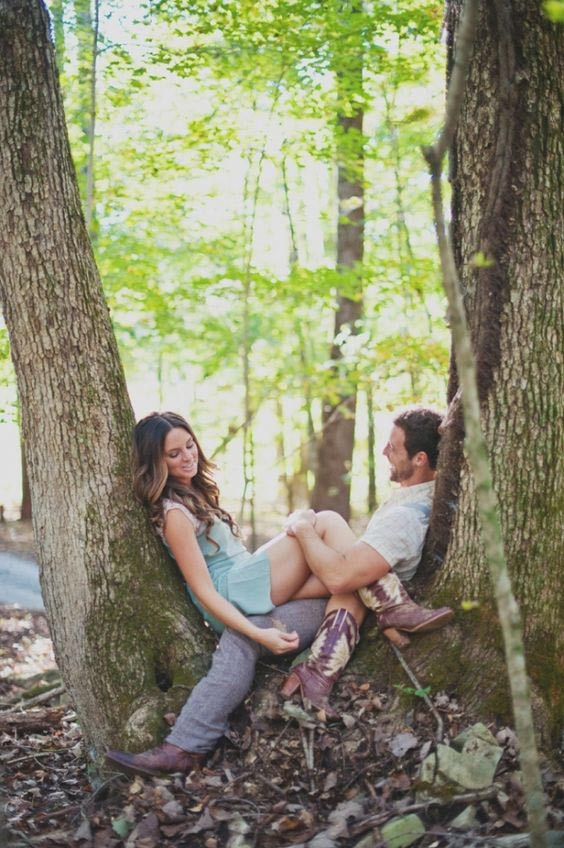 10 tips for truly stunning engagement photos - weddingfor1000.com