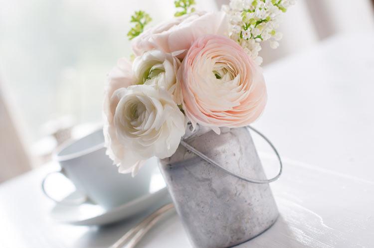 Real Tips for Saving Real Money On Your Wedding